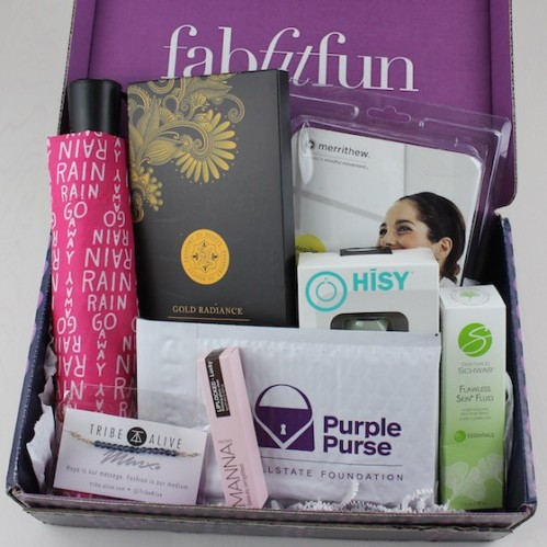 fabfitfun-fall-2015-items